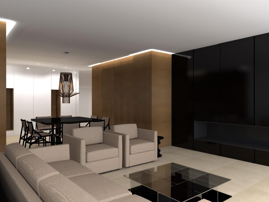 Architettura d interni wt77 regardsdefemmes for Progetti architettura interni